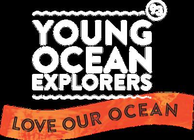 océane océane facebook
